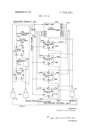 plc how to create a t flip flop in ladder logic stack overflow