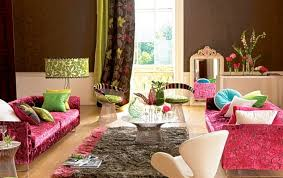 Exotic Interior Design by Interiors Add An Exotic Vibe To Your Home With Inspiration From