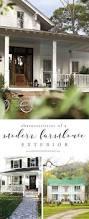 Best 10 City Farmhouse Ideas On Pinterest Rustic Farmhouse