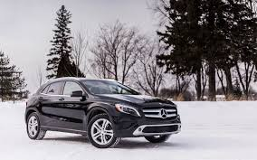 mercedes jeep 2016 2016 mercedes benz gla class 250 4matic 2016 jeep renegade