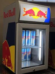 fridge red light replacement light bulbs for red bull mini fridge f6t5 t8t5