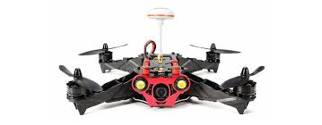 best black friday drone deals top 20 best drones for sale october 2017 list myfirstdrone