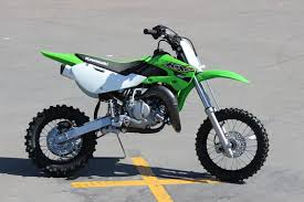 kawasaki motocross bikes for sale 2017 kawasaki kx 65 for sale in scottsdale az go az motorcycles