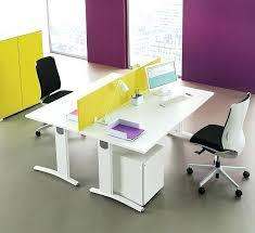 mobilier bureau open space mobilier de bureau 16 meubles de rangement bureau meuble pour