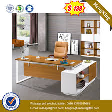 wholesale office table design executive online buy best office