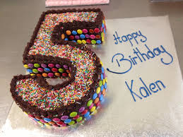 number cake designs 28 images simple birthday cake ideas build