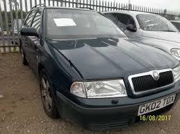 2017 08 19 seized vehicle auction gallery thimbleby u0026 shorland