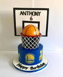 golden state warriors cakecentral com