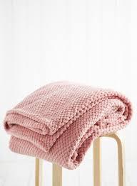 light pink throw blanket light pink throw rug area rug ideas