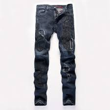 biker pants online get cheap biker pants grey aliexpress com alibaba group