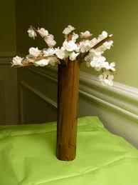 flowering cherry trees craft flowering cherry tree tree crafts