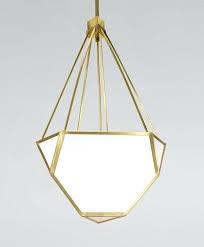 How To Install A Hanging Light Fixture Install Ceiling Light Fixture Pretzl Me