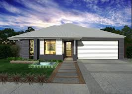 Av Jennings House Floor Plans Colorbond Colour Centre Deep Ocean Home Decor U0026 Design Ideas
