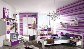 schlafzimmer lila wei schlafzimmer gestalten lila cyberbase co