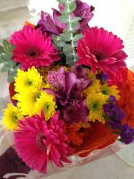 thanksgiving flowers for yelp