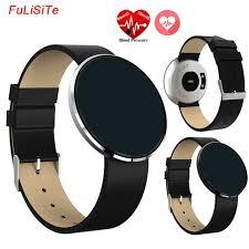 cicret bracelet images Cicret bracelet heart rate monitor bluetooth smart band waterproof jpg
