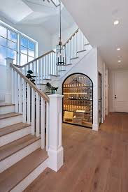 35 best under stairs wine cellars images on pinterest wines