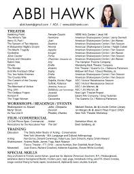 dance resume outline special skills on a dance resume resume michael redondoproduction stage manager taylor simmons song welcome to miami character played extra dancer resume