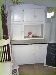 kitchen cabinet value antique hoosier kitchen cabinet value new awesome hoosier cabinet