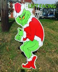 grinch stealing christmas lights grinch stealing christmas lights patterns myideasbedroomcom