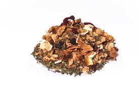 cuisine bio vitalité tisane gingembre vitalité 100 biologique mon thé bio bio mon thé bio