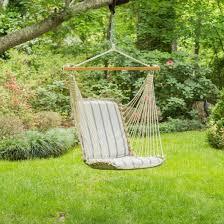 pawleys island hammocks swings fabric swings