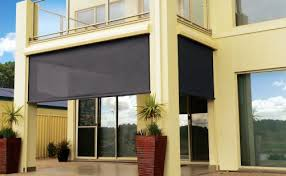 Cheap Outdoor Blinds Online Burns For Blinds Awnings Shutters U0026 Security Doors