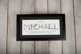 personalized christian gifts confirmation gifts for boys personalized christian gifts