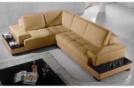 canape angle luxe page 5 canapé canapé d angle canapés design mobilier design