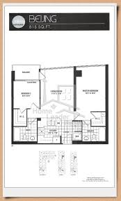 infinity 4 condos home leader realty inc maziar moini broker