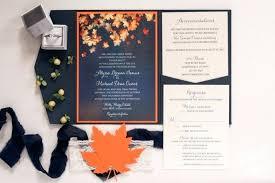 brides invitation kits baby shower invitation kits meichu2017 me
