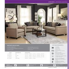 Home Design 25 X 50 by Costco Couches Sectionals Best Home Furniture Decoration