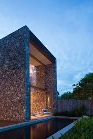 10096 best architecture is my choice images on pinterest