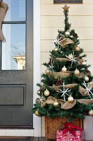 stunning design mini tree decorations best decorated
