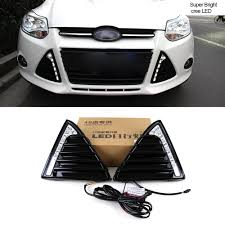 Super Bright Led Light Bar by Compare Prices On Auto Light Bar Online Shopping Buy Low Price