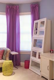 Purple Drapes Or Curtains Purple Drapes Bedroom Tags Purple Curtains For Bedroom Padded