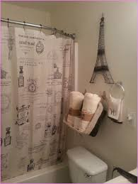 theme bathroom decor spacious bathroom decor genwitch at themed home designing
