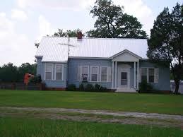 farm houses inspire home design