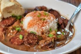 louisiana cuisine history experience amazing cajun cuisine in orlando axs