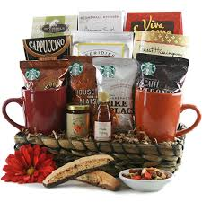 anniversary gift basket breakfast gift baskets breakfast in bed gourmet gift basket diygb