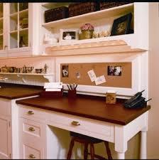 traditional kitchen backsplash ideas kitchen desk for home office
