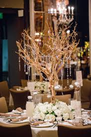 Anniversary Table Centerpieces by Shaoyi And Thara U0027s Classy Star Wars Wedding At St Regis Singapore