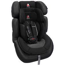 siege bebe renolux bébé et puériculture siège auto et accessoires trouver des