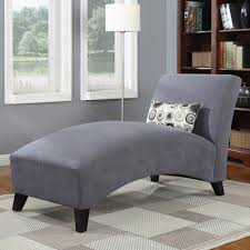 Livingroom Chaise Bedroom Chaise Chair Oversized Chaise Lounge Sofa Chaise Lounge