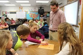 national history teacher of the year the gilder lehrman
