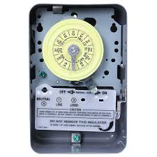 intermatic light timer manual intermatic t101 electromechanical timers crescent electric supply