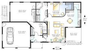 plan de cuisine gratuit de cuisine gratuit pdf 9 avec d du maison multi logements