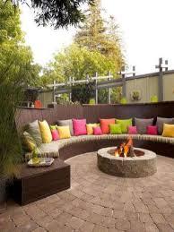 Backyard Pit 20 Easy Fire Pit Backyard Ideas U2013 Modernhousemagz
