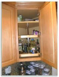 kitchen cabinets organizing ideas corner kitchen cabinet organization ideas kitchen minimalist