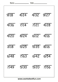 images about math worksheets on pinterest fractions fun